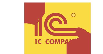 1C Company