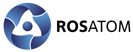 Росатом