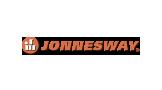 jonnesway.png