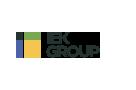 iek group.png
