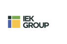iek group.png