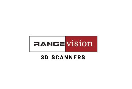 range vision.png