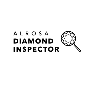 diamond inspector.png