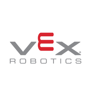 vex.png
