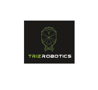 trizrobotics.png