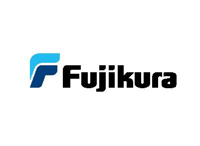 fujikura.png