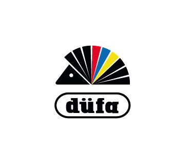 dufa.png