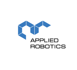 applied robotics.png