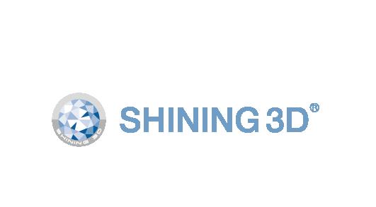 shining.png