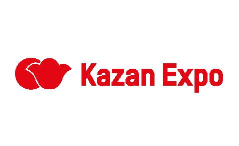 kazan expo.png