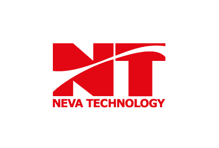 nevatechnology.png
