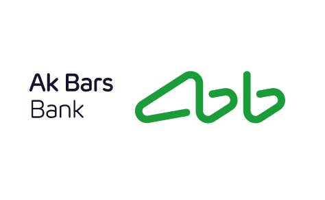 ak bars.png