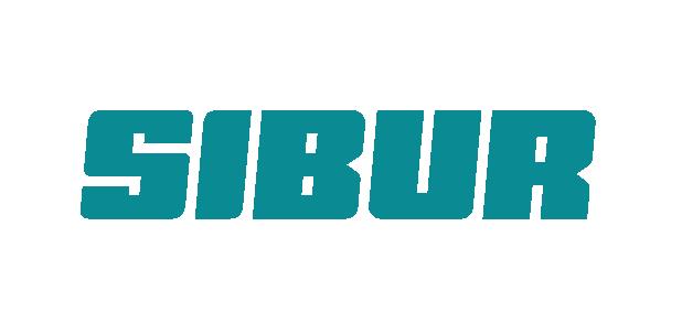 sibur.png