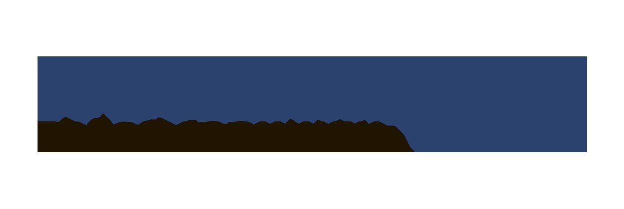 kunzmann.png